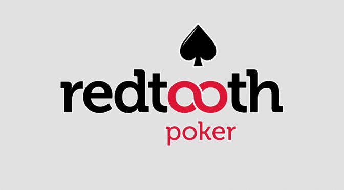 Redtooth Poker Night - The Dusty Miller